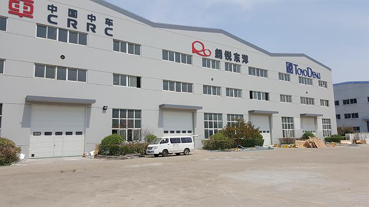 中国中车股份有限公司提升门.jpg