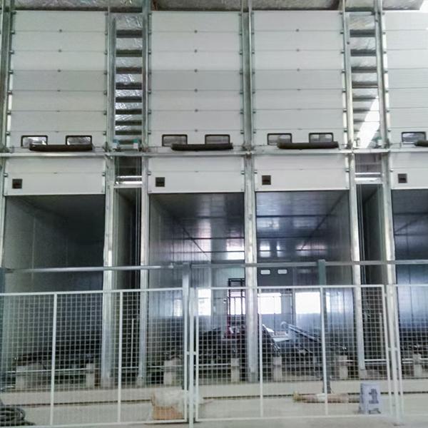 湖北瓦德新材料科技有限公司