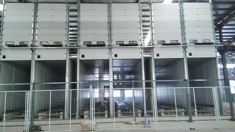 湖北瓦德新材料科技有限公司提升门.jpg