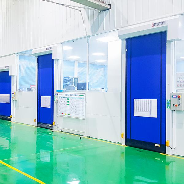 亚智光电科技(苏州)有限公司