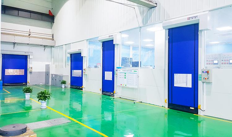 亚智光电科技(苏州)有限公司快速门.jpg